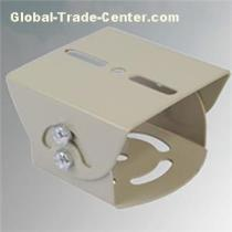 Surveillance Camera Parts And Accessories