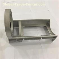 Die Casting Aluminum Parts For Lifter
