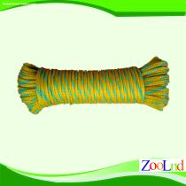 PE Monofilament Braided Rope