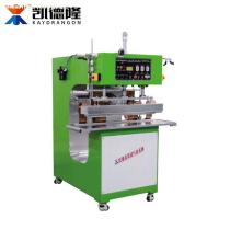 12kw/15kw HF membrane structure canvas welding machine