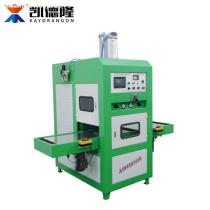8kw/10kw phone&pad leather cover HF welding machine