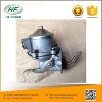 Deutz FL511 engine parts fuel transfer pump