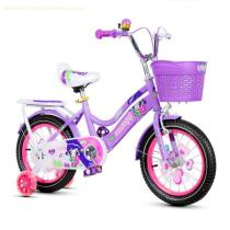 factory wholesale kids bicycle for 3-10 year old child popular design kids bikes