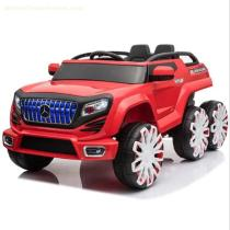 China Hot Sale Kids Electric Car Battery Powered Baby Ride On Toy Cars