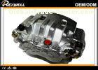 Left Side Brake Wheel Cylinder , Hydraulic Brake Caliper For Mazda Bt 50