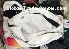 Clean Fashion Second Hand Clothes Adults Nylon Training Wear For Kenya
