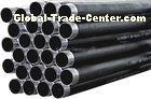 Straightness Ore Rock Drill Steel Rod For Hydrogeological Exploration Longer Lifetime