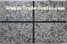 Exterior Eco - Friendly Decorative Insulation Board Rock Wool With Stone Paint
