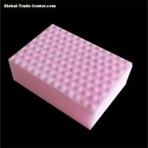New products household kitchen cleaning melamine foam