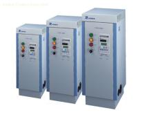 Frequency Conversion Cabiner, Photovoltaic High Voltage Distribution Cabinet