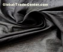 China 100% Pure Silk Supplier