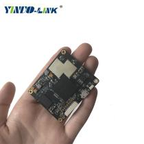 YINUO-LINK 5.8ghz 300Mbps ar9344 ar9350 Openwrt Wireless Outdoor CPE/AP Module