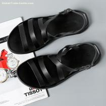 TRENDY MEN BREATHABLE CASUAL SANDALs