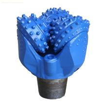 "12 1/4"" Goldman rock bit rotary tricone drill steel geological exploration equipment oil well drilling bits"