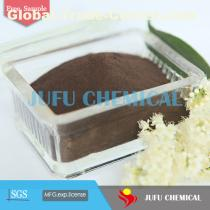 Concrete admixture straw pulp Alkaline ligno sulphonate powder used in construction/ceramic/refractory areas