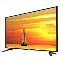 32 inch 40 inch 43 inch 50 inch 55 inch LED TV LCD TV intelligent network wifi TV