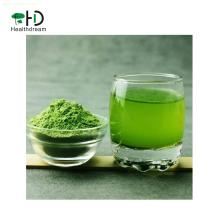 Factory Hot Sale Barley Grass Juice Powder Drink