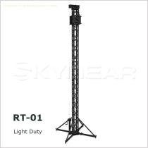 RT-01-Light Duty Rigging Tower