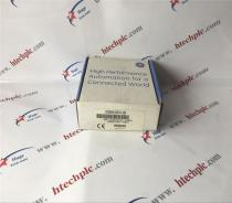 GE IS220PPDAH1A PDM Diagnostic Module In stock