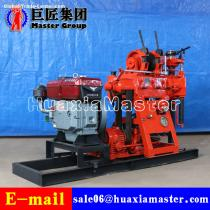 In Stock XY-180 Water Well Drilling Rig For Sale
