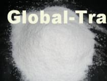 Titanium dioxide pigments supplied by the manufacturer