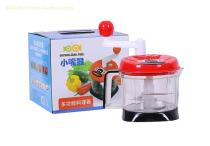 KXY-DZH Multifunction Vegetable Chopper,Multifunction Vegetable Choppers,Cutter Vegetable Choppers