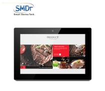 Android Tablet Pc 15 Inch