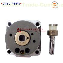automatic nozzle fuel pump 1 468 336 614 for  Fiat