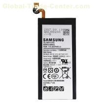 Samsung Galaxy Note 8 EB-BN950ABE original battery wholesale
