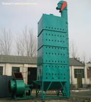 Eco-friendly Grain Dryer Machine