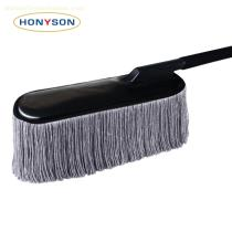 Cotton Wax MOP