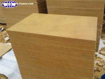 Yellow Sandstone Paving Slabs