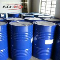 Factory directly Sell Aromatic amines curing agent casting used in coating, adhesive, anticorrosion
