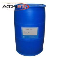Factory directly Sell Latex dispersant casting used in coating, adhesive, anticorrosion