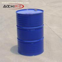 Factory directly Sell Epoxy accelerator casting used in coating, adhesive, anticorrosion