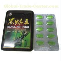 Black Ant King sex pills sex enhancement male enhancement