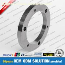 Rolling Shear Blade for Cutting Steel Plate