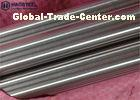 ASTM A276 304 Stainless Steel Solid Bar , 6 Meter Length Stainless Steel Rod