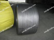Cored Wire with High Quality and Low Price Hot Sale