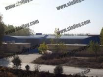 silicon carbon alloy supplier