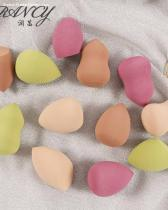 BEAUTY FACE BLENDER SPONGE,Wholesale Beauty Face blender Sponge, makeup Sponge ball, Makeup Blending Sponges