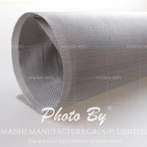 The most professional screen printing mesh manufacturer