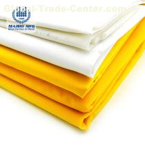 Silk Fabric for Screen Printing