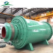 ball mill ore grinding machine