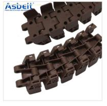Ast8828 Tobacco Belt,Side Flexing Belt ,Beverage Flat Top