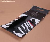 OEM Collapsible packaging for shoes Wholesale