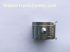 SKF Textile machine bottom roller bearings  lz2822 small image2