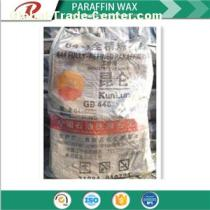 64 Fully Refined Paraffin Wax
