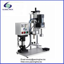 Semi automatic Capping machine GXGB series