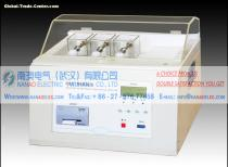NAIJJ Automatic Insulating Oil Dielectric Strength Tester